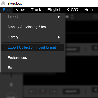 rekordbox-export-collection.png