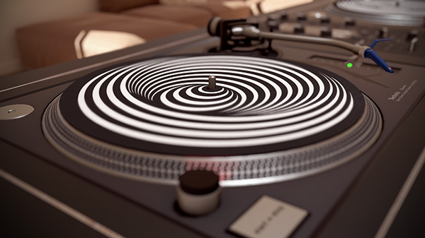 how_to_create_and_load_a_custom_slipmat_design [Vinyl